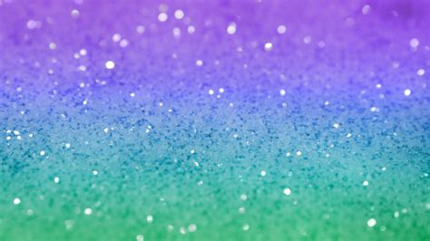 x1080 desktop wallpaper color changing glitter by