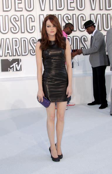 Emma Stone Music Video | emma stone photos photos 2010 mtv video music awards