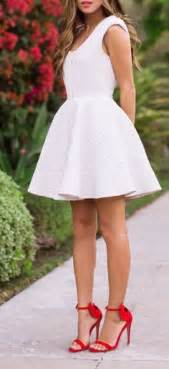 1000 ideas about red pumps on pinterest christian