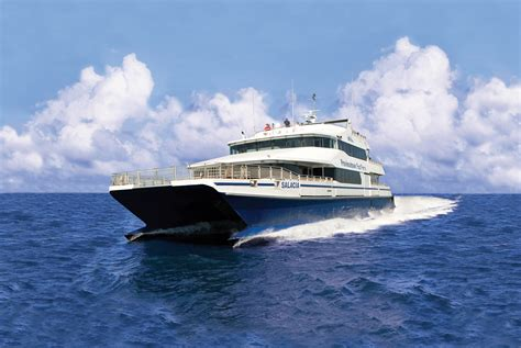 boston to cape cod boat boston to provincetown high speed ferry tours4fun