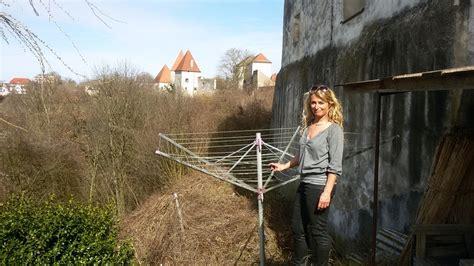 wohnungen in burghausen zwischen romantik und touristenandrang wohnen auf der