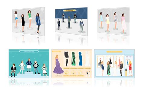 design clothes software for mac fashion design software for mac