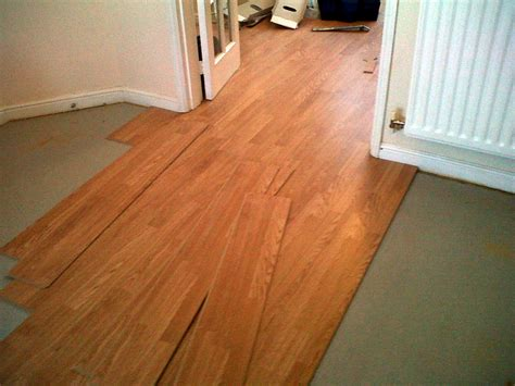 laminate floor cost calculator carpeting per square foot images flooring cost calculator 100