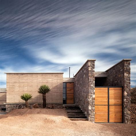 mexico architecture our new pinterest board features stunning architecture in