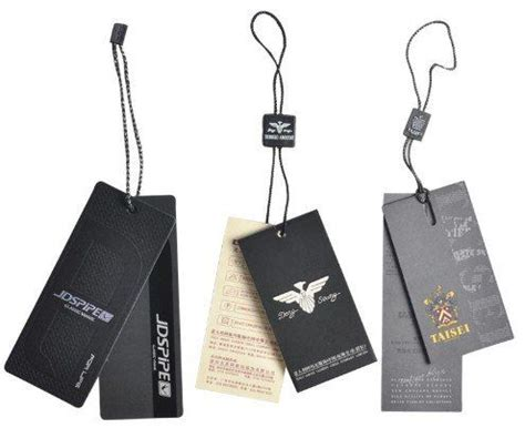 clothing hang tag template the world s catalog of ideas