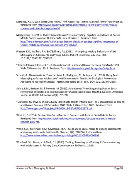 topics for human services research paper health and human services research paper