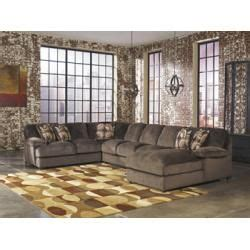 17 best images about wedge sectional couches on