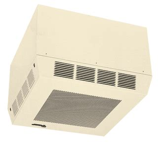trion cac1000e electronic air cleaner