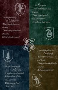 houses song 25 best ideas about harry potter houses on pinterest