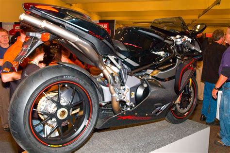 most expensive motorcycle in the 2014 most expensive motorbike in 2014 f4cc the most