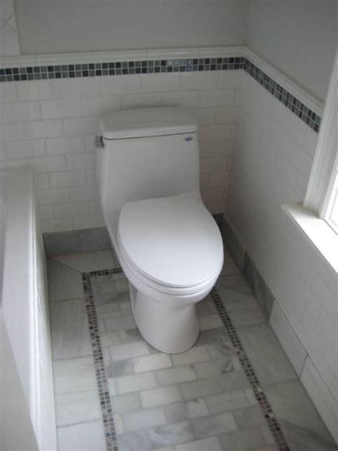 Bathroom Tile Or Around Toilet Photo Gallery Of Kitchens Bathrooms Floors Walls Foyers