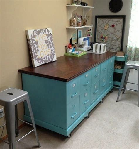 how to dress up a metal file cabinet 17 best ideas about filing cabinet makeovers on