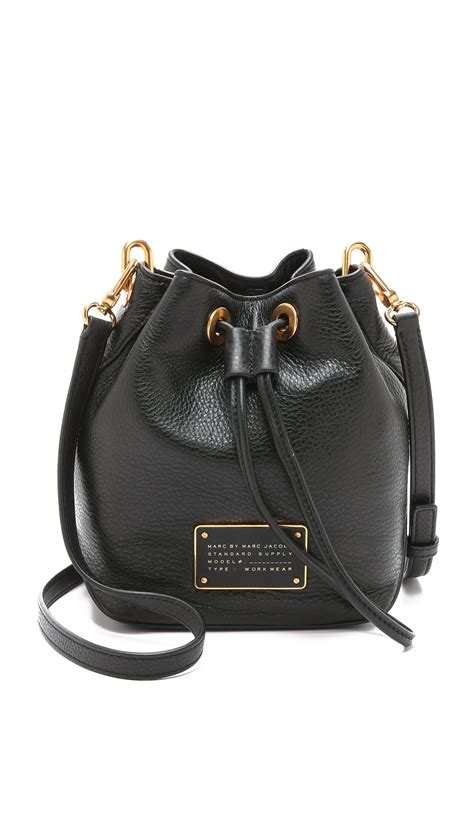 Bag Marc by Lyst Marc By Marc New To Handle