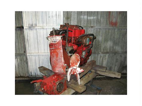 used boat engines for sale ebay uk bukh dv20 for sale autos post