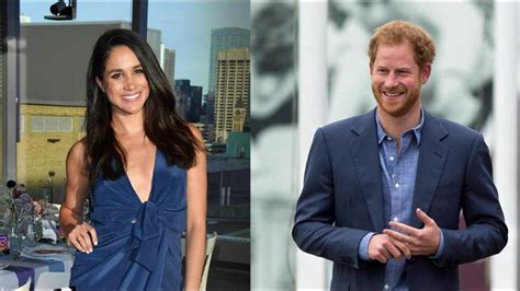 prince harry s girlfriend prince harry asks for end to abuse of girlfriend meghan