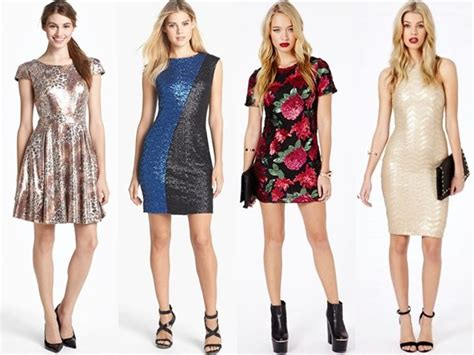 what to wear on new years 2014 new year s 2014 trends and ideas part 1