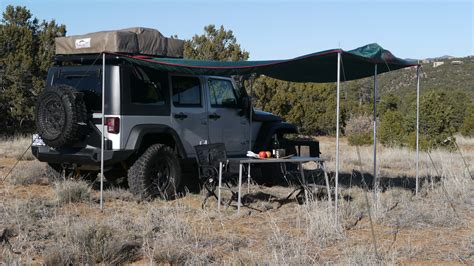 Fj Awning by Awnings Fj Cruiser Accessories Parts And