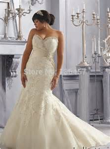 plus size colored wedding dresses 2014 new custom color weddingdress sweetheart embroidery