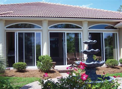 Patio Homes Jacksonville Fl; 3 Bedroom Home In The Argyle