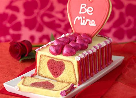 cakes for valentines day 25 loveliest cakes that you can give this s