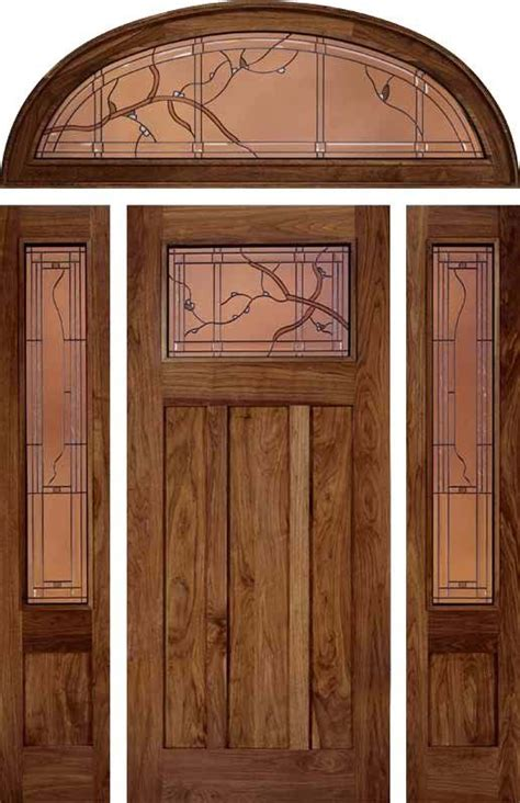 Jeld Wen Exterior Door by 33 Best Images About Jeld Wen Custom Wood Fiberglass