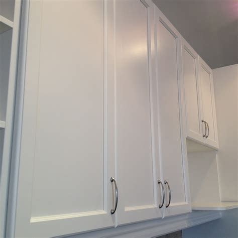 Spray Painting Cabinet Doors - professional kitchen cabinet painters spray painted cabient doors cabinet refinishing spray