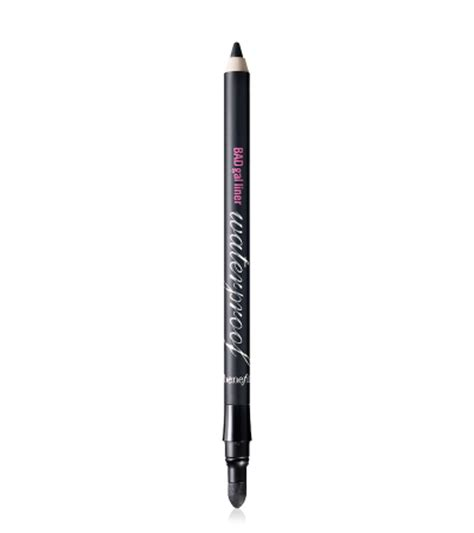 Eyeliner Benefit badgal black waterproof mascara benefit cosmetics
