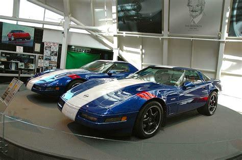corvette mus mus 233 e corvette bowling green adg