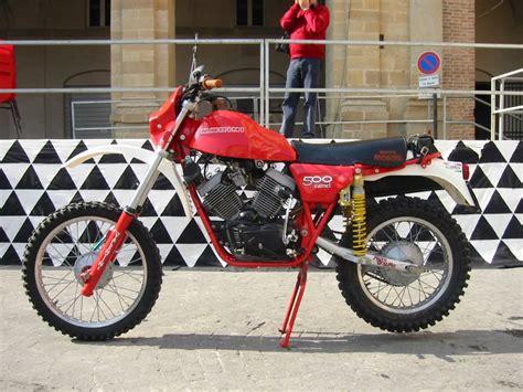 blank motocross https www google nl blank html motors pinterest