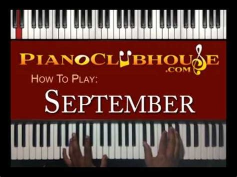 17 best images about piano tutorials on pinterest god 17 best images about jazz soul piano tutorials on