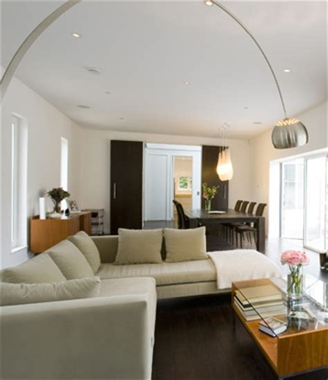 best home interior blogs home interiors design inspiring nifty drawing room interior home interior designs second best