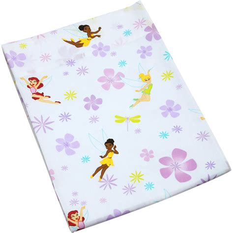 tinkerbell toddler bedding tinkerbell crib bedding car interior design