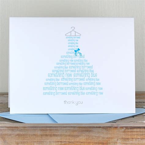 proper wedding thank you card wording bridal shower thank you cards wording 99 wedding ideas