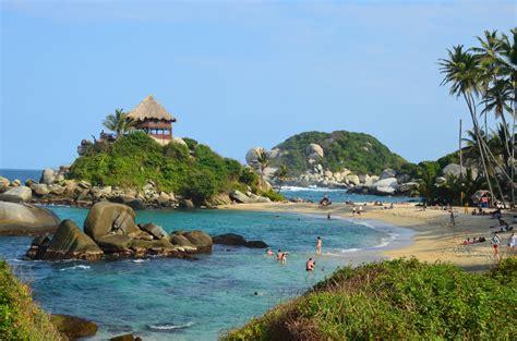 Www Memos Best Travel Destinations In South America Trip Memos