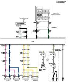 suzuki radio wiring diagram suzuki free engine image for