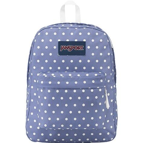 Ransel Jansport Polka Purple 1636 best my polyvore finds images on gown ballroom dress and dress