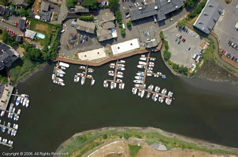 boat slip norwalk ct oyster bend marina in east norwalk connecticut united states