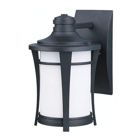 Rona Outdoor Lighting Quot Quot Outdoor Wall Mount Lantern Rona