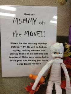 on the shelf time this mummy 1000 images about on the shelf on on the shelf elves and the