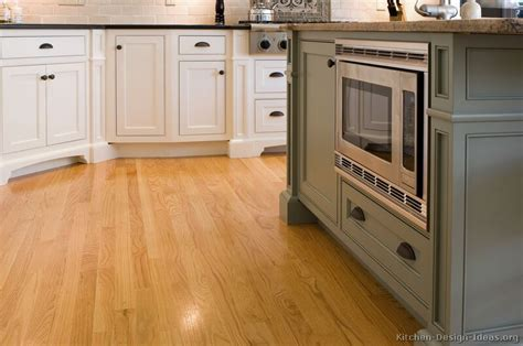 microwave in kitchen island built in microwave redflagdeals com forums