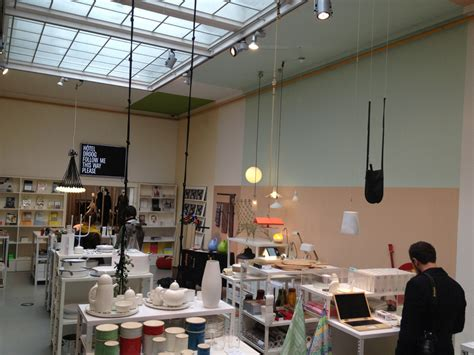 droog design cafe amsterdam droog designer products lunchroom and hotel in one