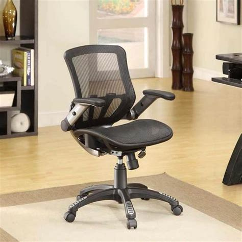 hon office chairs costco