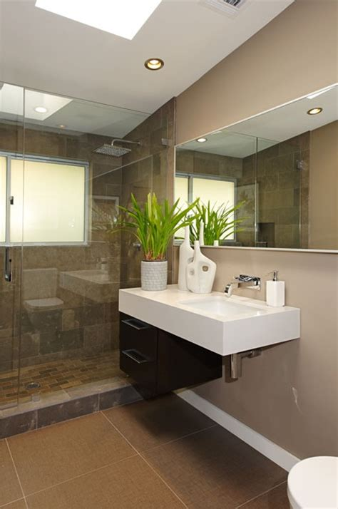 jeff lewis bathroom design jeff lewis bathroom design 28 images jeff lewis