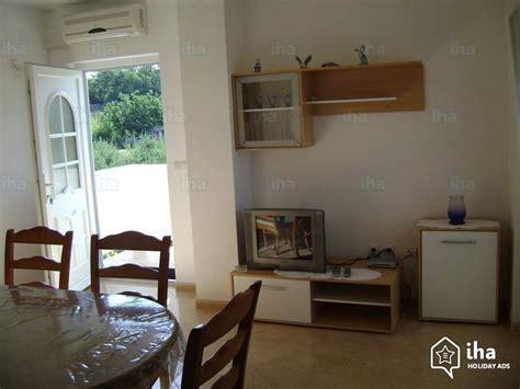 appartamenti lopar appartamento in affitto a lopar iha 48458