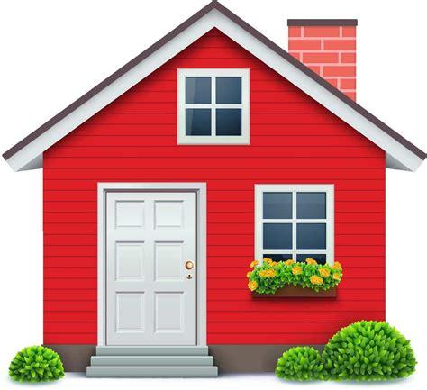 buy rental property money girl