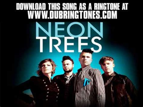 in the next room lyrics neon trees in the next room new lyrics
