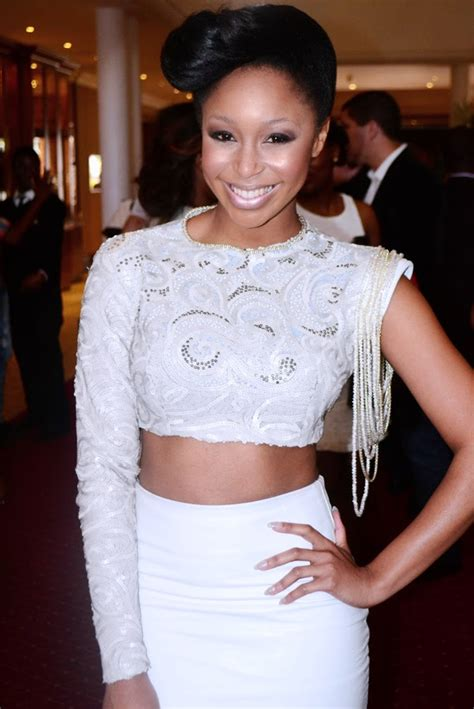 Minnie Dlamini | according to jerri minnie dlamini in asanda madyibi x