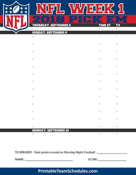 Weekly Football Pool Spreadsheet by 2014 Ncaa Football Week To Week Schedule Printable