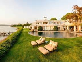 east homes 10 most expensive homes for sale