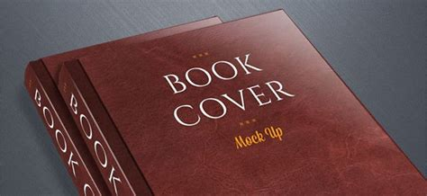 psd templates for book covers book cover psd mockup free psd files